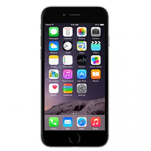 iPhone 6 for $70, 6s $140, 6s Plus $210 @ Total Wireless