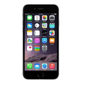 iPhone 6 Gray 32GB