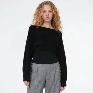 Deeyone Sweater