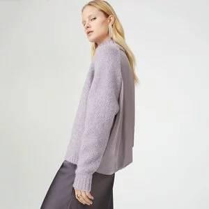 Aatami Sweater