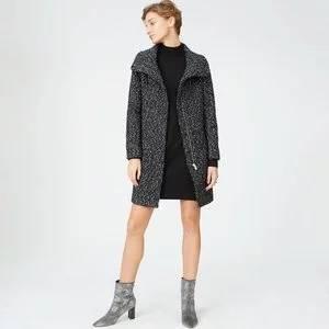 Darelle Coat