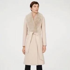 Lenoria Coat
