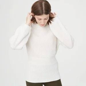 Tinna Sweater