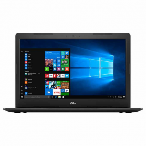 $70 off Dell Inspiron 15 5000 Touchscreen Laptop - Intel Core i5 - 1080p - Black @ Costco