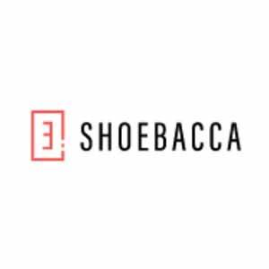 Holiday Flash Sale: $20 off  $100+ (adidas, Nike, ASICS , Timberland and etc)@SHOEBACCA