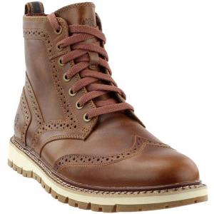 Timberland Britton Hill Boots
