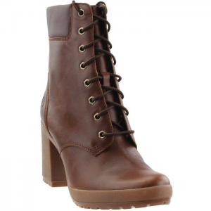 Timberland Camdale 6 Inch Boots