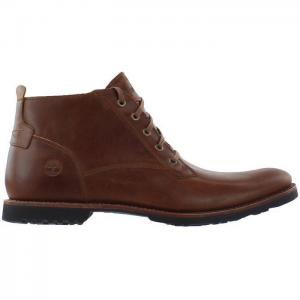 Timberland Kendrick Chukka Boots