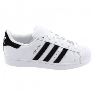 adidas Superstar Youth