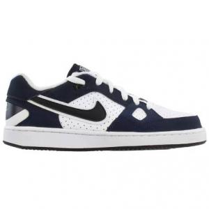 Nike Son of Force Low Grade School