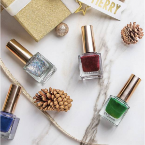 Holiday Nail Polish: 5 for $39, 8 for $49 @ Eve by Eve's