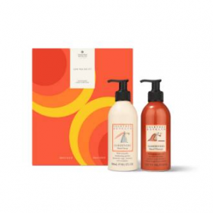 CRABTREE & EVELYN 'CAN YOU DIG IT?' GARDENERS HAND CARE DUO