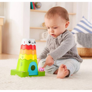 $10 off $30 on Bestselling Fisher-Price kids toys @ Amazon