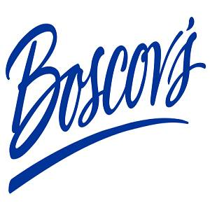 Holiday Sale: at least 50% off everything @ Boscov's