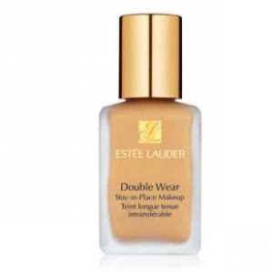 Estée Lauder™ Double Wear Stay In Place Make Up