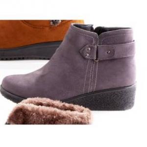 Womens Patrizia Pirin Ankle Boots
