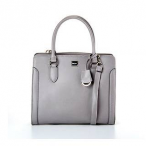 Nine West Me Time Satchel