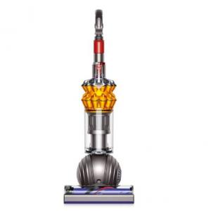 Dyson Small Ball Multi-Floor Upright Vacuum, 213545-01