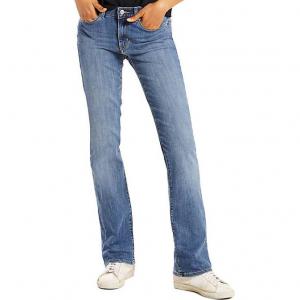 Levi's® Classic Bootcut Monterey Drive Jeans