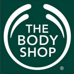 40% off + extra 5% off sitewide @ The Body Shop