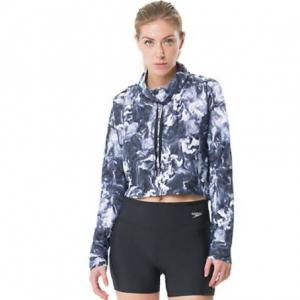 Aqua Elite Pullover