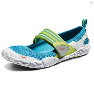 Women's Offshore Strap Water Shoes