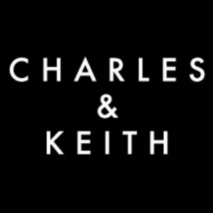 12.12: up to 50% off sale items + up to 15% off regular priced items of $120+ @ Charles & Keith