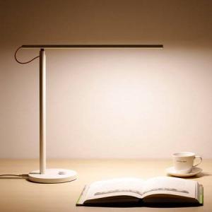 $10 off Xiaomi Mi LED Smart Desk Lamp, Tunable White, No Hub Required @ Walmart
