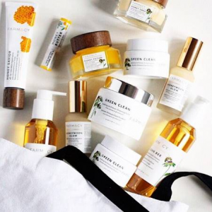 20% off everything @ Farmacy Beauty