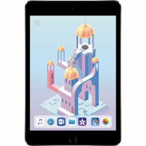 $150 OFF Apple iPad mini 4 Wi-Fi 128GB all colors @Bestbuy