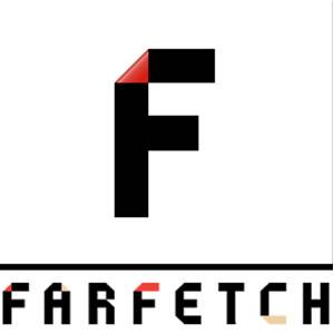 Farfetch 精選Chloe, Burberry, Guicci, Prada等設計師品牌女裝特賣