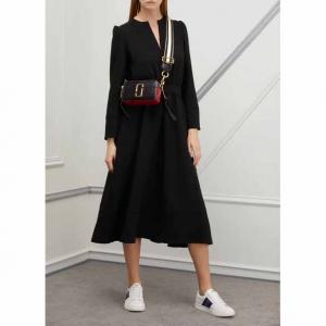 Marc Jacobs Snapshot belt bag