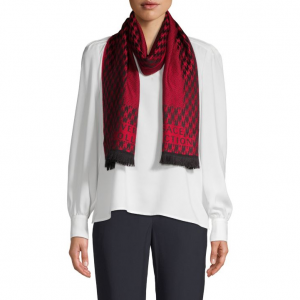 Versace Scarves on Sale, Winter Best Gifts for Men & Women @Saks OFF 5TH