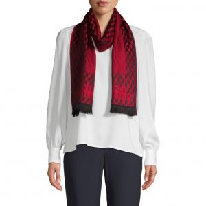 Versace Scarves on Sale, Winter Best Gifts for Men & Women @Saks OFF 5TH