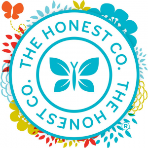 $10 off $75, $15 off $100 & $25 off $125 @ The Honest Company