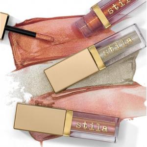 30% Off Gift Sets + Extra 20% Off @ Stila Cosmetics
