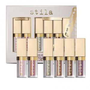 Aura Alight Glitter & Glow Set