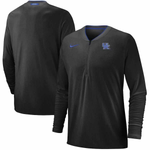 Up to 60% off + free shipping @Fanatics