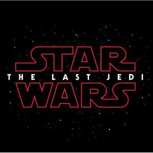 30% off Star Wars sale @ ThinkGeek