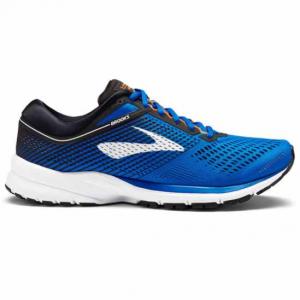 Brooks Launch 5 Running Shoe for $59.98 @JackRabbit