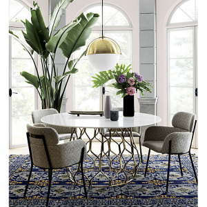 Up to 40% off select dining chairs and bar stools @ CB2