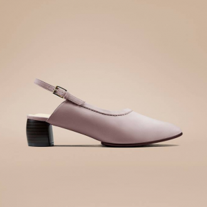 Extra 30% off + Free shipping @ Clarks