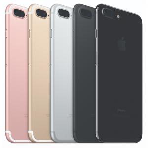 $299.99 월마트 가족 모바일 Apple iPhone 7 32GB 선불 4색  @ Walmart
