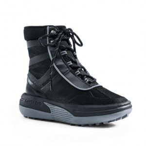 Boys Action Boots