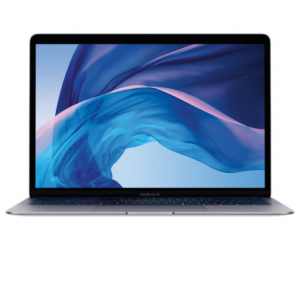"$1049 Apple Latest 13.3"" Macbook Air (i5, 8GB, 128GB) @ B&H Photo Video"