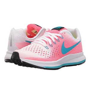 Extra 30% off kids shoes and clothing @ 6PM