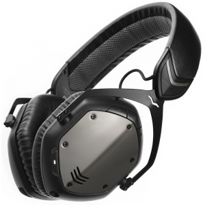 $100 OFF V-MODA Crossfade Wireless Headphones @Focus Camera