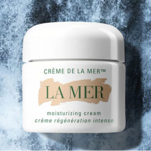 LA MER Crème De La Mer 2 Oz