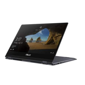 ASUS VivoBook Flip 14 Thin and Lightweight 2-in-1 Full HD Touchscreen Laptop @Walmart