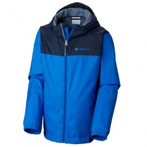 Boys' Raincreek Falls™ Jacket